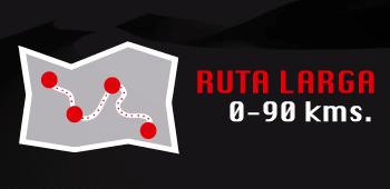 RUTA LARGA BIKE DESERT TROPHY